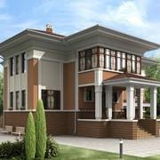 Предлагаю услуги сертифицированого архитектора фото