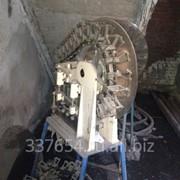 Производство мыла (Мылорезка для туалетки) фото