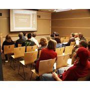 Курсы обучения и повышения квалификации для инженеров фото
