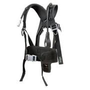 Дыхательный аппарат со сжатым воздухом DRÄGER PSS® 3000 фото