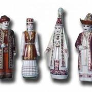 Изделия сувенирные из фарфора фото