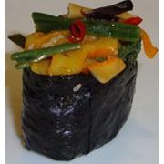 Доставка суши, Нигири суши фото