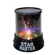 "Проектор ночник ""Star Master"". фото"
