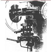 Машина для технологических испытаний текстильных материалов и обуви ПО фото