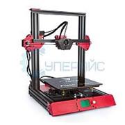 3D принтер Tevo Flash фото