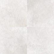 Обои Decoprint Selena SL18172 фото