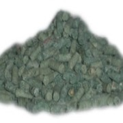 Родентицид, готовая приманка, Штурм - гранулированная приманка, ШТГ10М фото