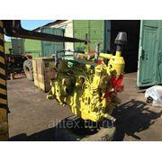 -Продаем двигатель Д-65 фото