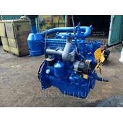 -Продаем двигатель Д-242 фото