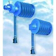 FILCAR ARA/ACA Стационарные вытяжные системы отработанных газов