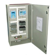Ультразвуковые счетчики газа ГУВР-011 на давление 15 МПА фото