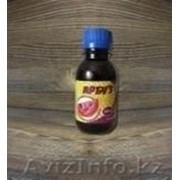 Арбузное масло 100мл фото