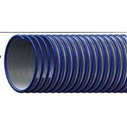 Шланги для воды, рукава для воды (резина, пвх) фото
