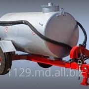 Агрегат для посадки виноградных саженцев АСВ-4 фото