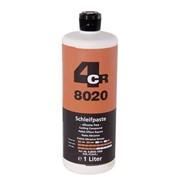 Абразивная полировальная паста 8020 (1 л) фото