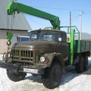 Эвакуация авто Алматы из труднодоступных мест фото