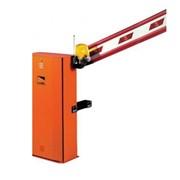 Автоматический шлагбаум Came Gard 4 фото