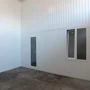 Аренда склада с холодильной камерой фото