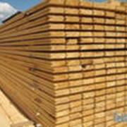 Оценка качества лесоматериалов фото