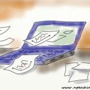 Контент и стратегия для корпоративного сайта/блога фото