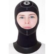Шлем Aqualung Diveflex Unisex 5,5 мм фото