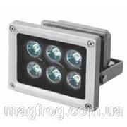 Прожектор светодиодный ВК381 фото