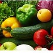 Овощи, овощные смеси в Молдове фото