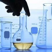 Анализ воды Орехово-Зуево, лаборатория водоканала! фото