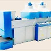 Зерноперерабатывающее оборудование фото