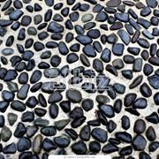 Галька и камни для аквариума фото
