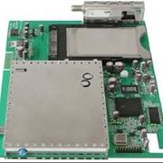 Модуль X-DVB-C/PAL CI - DVB-C QAM to PALX-DVB-C/PA фото
