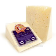 Сыр Королевский фасованный фото