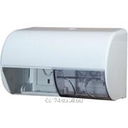 Диспенсер туалетной бумаги MARPLAST 755 фото