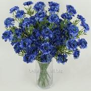 Цветы искусственные БелаФлора фото