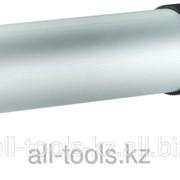 Пистолет для туб Metabo DKP 310, 310 мл, 65л/мин Код: 601573000 фото