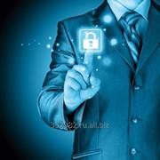 Безопасность бизнеса фото