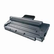 Картридж для МФУ и принтера Samsung SCX-4200D3 фото