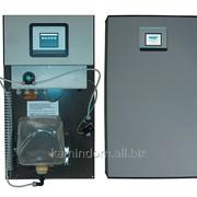 Соляной генератор soldos v3 фото