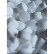 Соль таблетированная в Карагандинской области, Соль поваренная таблетированная фото