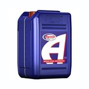 Моторное масло Агринол Aqua Moto 2T (Semisynt) 20 л фото