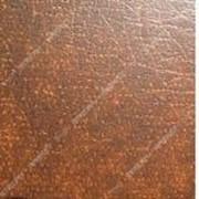 Комплект для обивки дверей гладкий (кожвинил 1м х 2, 05 м, утеплитель2, гвозди) Светло коричневый №716215 фото