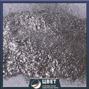 Алюминиевая пудра ПАД-4 СТО 22436138-006-2006 фото
