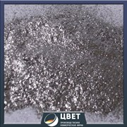 Алюминиевая пудра ПАД-5 СТО 22436138-006-2006 фото