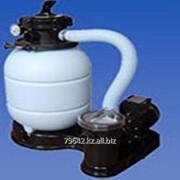 Моноблок фильтр 500 Aqua 6 L/H фото