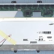 Матрица для ноутбука LP154W02(A1), Диагональ 15.4, 1680x1050 (WSXGA+), LG-Philips (LP), Матовая, Ламповая (1 CCFL) фото