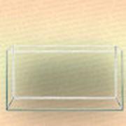 Аквариум Green прямоугольный 160 литров фото