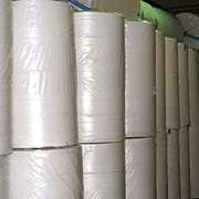 Бумага - основа для салфеток из целюлозы ТУ BY 700032335.031-2007 фото