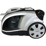 Пылесос Magnit с Нера-фильтром 2200 Вт фото