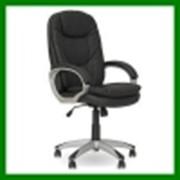 Кресло для руководителя BONN фото