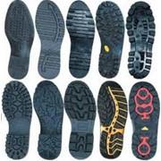 Подошвы для обуви фото